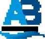 Agar Brasileiro Logo