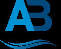 Logo Agar Brasileiro Retina